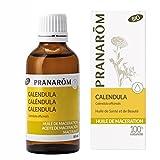 Pranarôm - HUILES VEGETALES - Calendula BIO - 50 ml