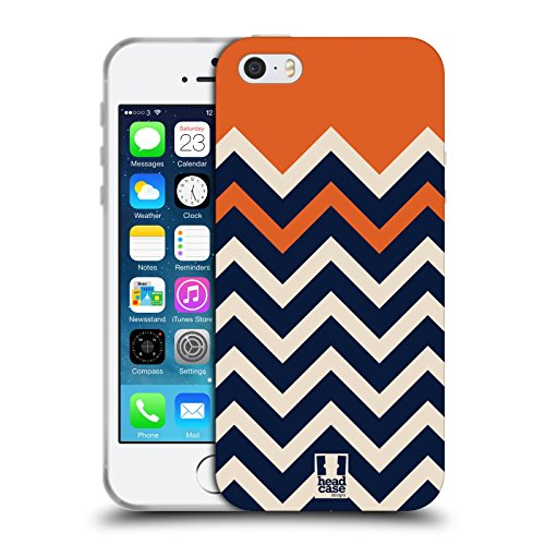 head-case-designs-orange-colour-block-chevron-soft-gel-case-for-apple-iphone-5-5s