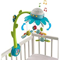 suchergebnis auf f r mobile mit musik und licht baby. Black Bedroom Furniture Sets. Home Design Ideas