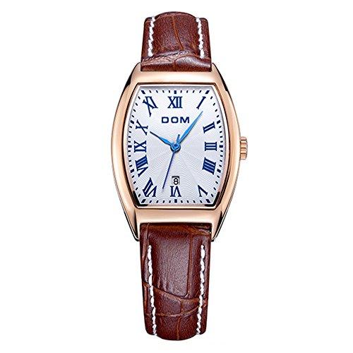 sheli-rectangulo-blanco-dial-correa-de-cuero-multifuncion-reloj-de-mujer