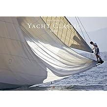 Yacht Classic 2012