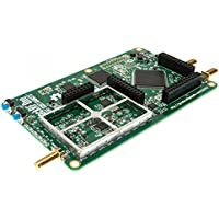 RF Shield & Component Kit pour HackRF One