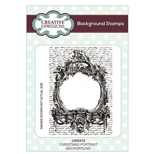 Stempel - Textured Frost -
