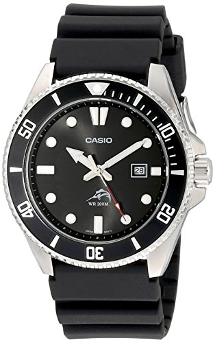 Montre - Casio - MDV106-1A
