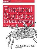 Statistics for Data Scientists: 50 Essential Concepts