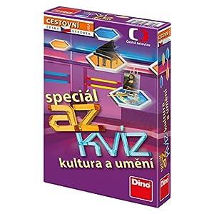 Dino Toys- Juegos de Viaje (621732)