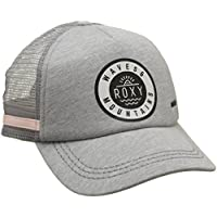Roxy Dig This - Casquette Trucker pour Femme ERJHA03400