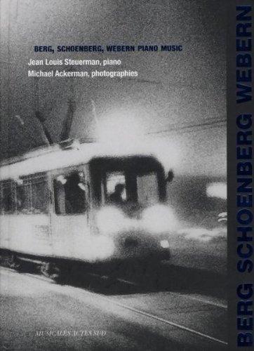 piano-music-berg-schoenberg-webern-cd-plus-book