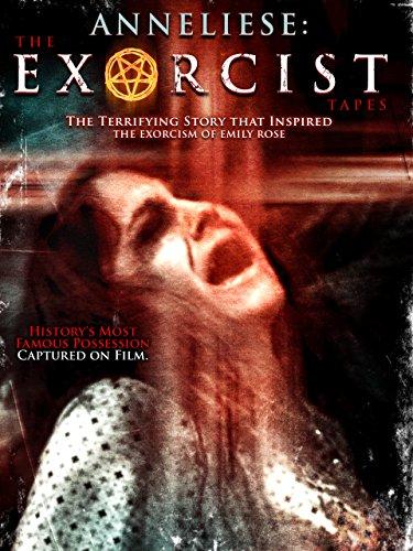 Besessen-film (Der Exorzismus Der Anneliese M. – Der Film)