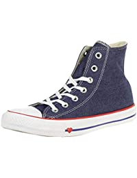 a727648874dc7 Amazon.fr   Converse - 42.5   Chaussures homme   Chaussures ...