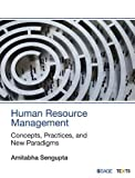 Best Management Practices - Human Resource Management: Concepts, Practices, and New Paradigms Review