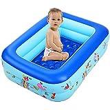 Planschbecken Baby Pool Schwimmbecken Kinderpool Swimmingpool Kinder Babypool