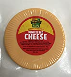Tropical Sun Jamaican Style Processed Cheese 150g