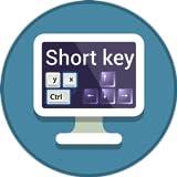 Computer shortcut keys 100+