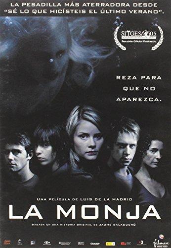 la-monja-2005-reino-unido-dvd