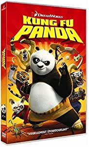Kung Fu Panda [Édition Simple]