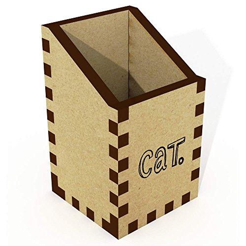 mini-cat-organizador-de-escritorio-lapiz-titular-dt00006504