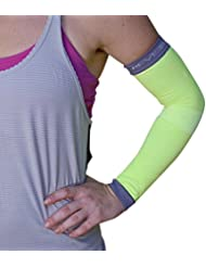 save off cda0d e81c9 Arm Compression Sleeves - For Men, Women   Youth - BeVisible Sports -  Support for