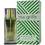 Carven Ma Griffe Eau de Parfum - 50 ml