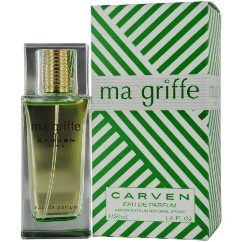 Carven Ma Griffe Eau de Parfum – 50 ml