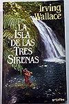 https://libros.plus/isla-de-las-tres-sirenas-la/