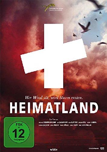 Heimatland (OmU)