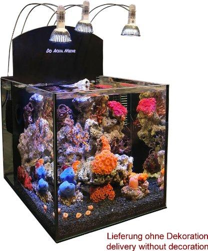 Nano Meerwasseraquarium Vergleich | Aquarium Sets •