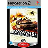 Battlefield 2: Modern Combat (EA Most Wanted)