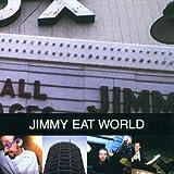 Jimmy Eat World Singles