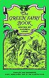 The Green Fairy Book (Dover Children's Classics)