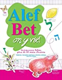 Telecharger Livres Alef Bet on y va (PDF,EPUB,MOBI) gratuits en Francaise