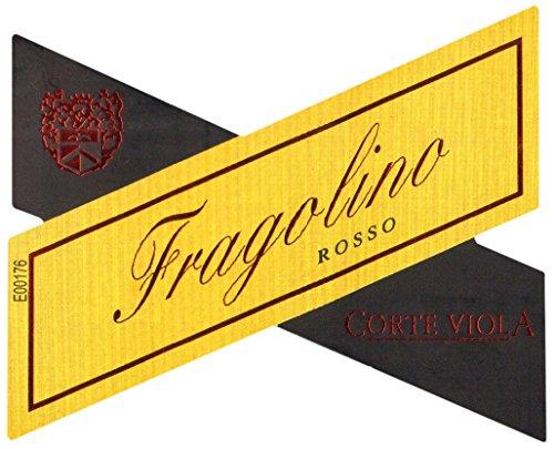 Corte-Viola-SpA-Fragolino-Rosso-6-x-075-l