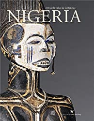 Nigeria : Arts de la vallée de la Bénoué