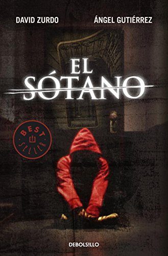 el-sotano-best-seller