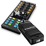 Native Instruments Traktor Kontrol X1 MK II + Bag Bundle