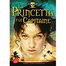 La Princetta et le Capitaine