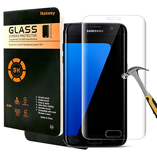 galaxy-s7-edge-screen-protector-nakeey-tempered-glass-screen-protector-ultra-hd-clearanti-scratchcur