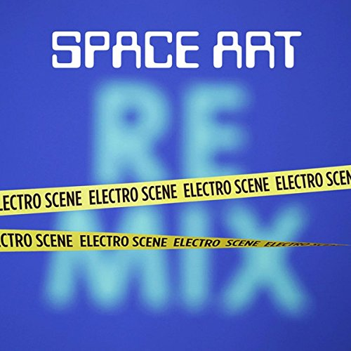 Remix (2x12inch+CD) [Vinyl LP] [Vinyl Maxi-Single] (12 X 12 Vinyl)
