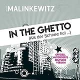 In the Ghetto (Als der Schnee fiel ...)