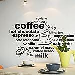 Wallpark-Nero-Inglese-Lettere-Caff-Bevanda-Nome-Casa-Cucina-Bar-Ristorante-Removibile-Adesivi-Murali-Adesivi-da-Parete-Soggiorno-Camera-da-Letto-Casa-DIY-Arte-Decorativo-Adesivo-Murale