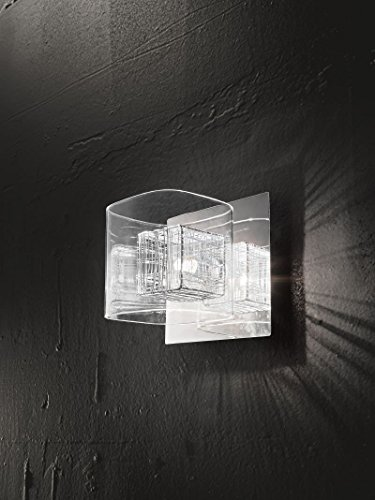 applique-da-parete-perenz-5926-lampada-da-parete-con-montatura-e-decorazioni-in-cromo-lucido-e-vetro