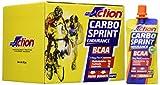 Carbo Sprint BCAA 50 ml (arancia) - confezione da 32 pezzi da 50 ml