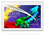 Lenovo Tab 2 A10-70 Tablette tactile...