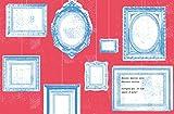 Il-piacere-della-noia-Doodle-book