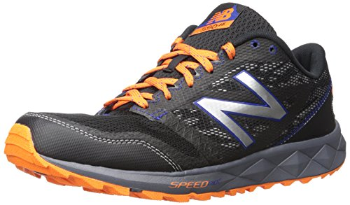 new-balance-mens-590v2-trail-running-shoe-black-orange-85-d-us
