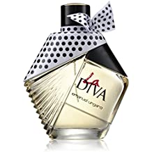 Emanuel Ungaro Profumo La Diva, Spray da donna, 100 ml