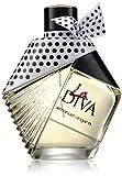 EMANUEL UNGARO La Diva Eau de Parfum pour Femme 100 ml