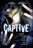 Captive [Import USA Zone 1]