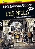 Jean-Joseph Julaud Histoire