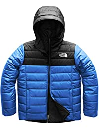 THE NORTH FACE Children's Reversible Perrito Jacket